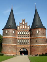 Physiotherapie-Lübeck